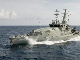 Marine - Armidale Class Patrol Boat4 (1)