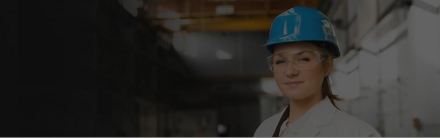 Hydraulic Suppliers Queensland
