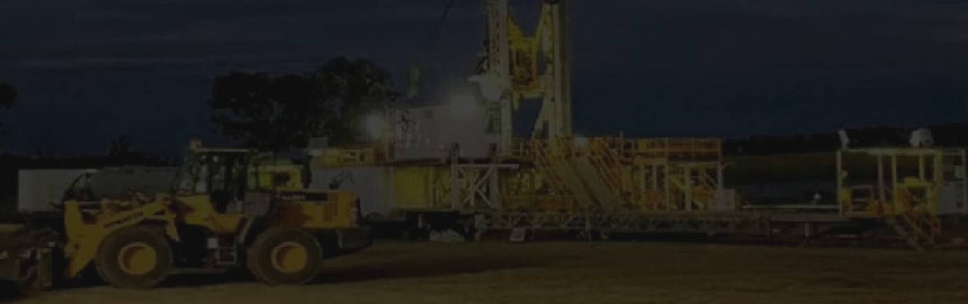 TNQ Hydraulics North Queensland