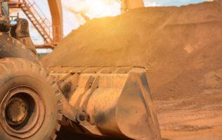 construction-mining-hydraulic-repair-service-supply